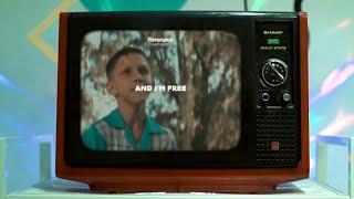 Pamungkas - Untitled (Official Lyrics Video) Video