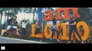 Ilo-ilo, Guimaras & Bacolod ( bitin travel video )