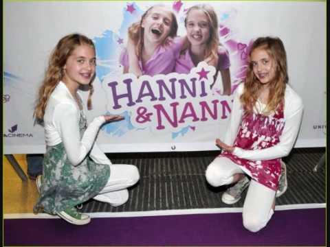 Hanni Und Nanni 4