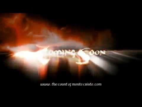 O Conde De Monte Cristo Trailer Youtube