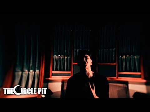 Perception - Castles (Official Music Video)