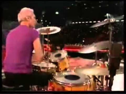 Rolling Stones - Super Bowl 2006 (Parte 02)