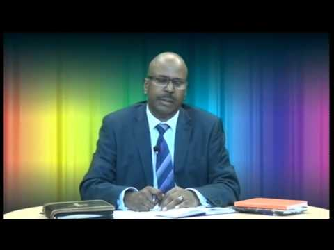 Indian Christian Concern 12th March 2016