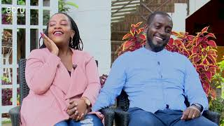 Yummy Mummy Love: Joan & Zack Munyi's Love Story (Full Eps)