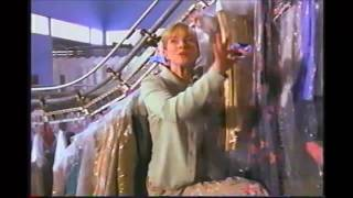 York Peppermint Patty Commercial 1997 thumbnail