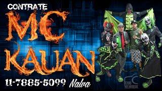 MC KAUAN AO VIVO NO CHAPÉU BRASIL 06/02/2016