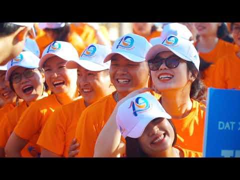 Download Đất Xanh Miền Bắc 2020 - Train to Quảng Bình