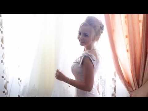 Alexandru si Sorina - Pentru totdeauna - Trupa Zero feat Evelyn