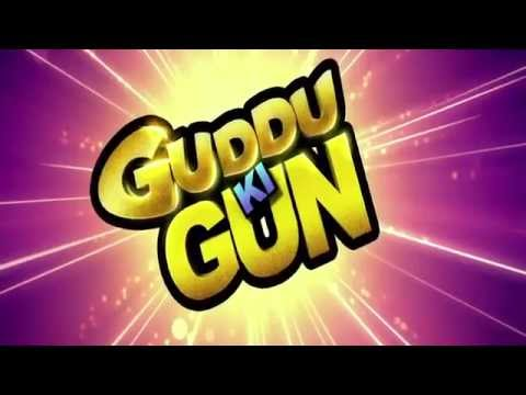 guddu-ki-gun-(2015)-official-movie-trailer-revealed-|-kunal-khemu!