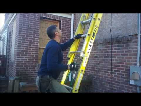 Delaware Chester New Castle County Electrician