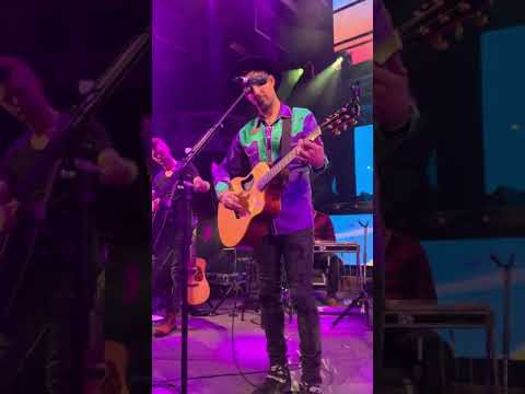Jake Owen - Made For You - Marquee 4/2/2019