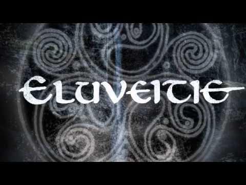 08 Eluveitie - A Rose for Epona [Concert Live Ltd]