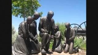 The Wives of Joseph Smith and Their Testimony- Zina Huntington