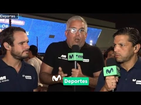 Perú 0-5 Brasil: ANÁLISIS de Diego Rebagiati post goleada   *OPINIÓN🎙*