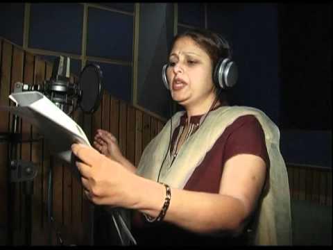 Download Andaru Nannu Vidichina (Album: Neeke Ankitham) by Dr. Jayasudha Kapoor | Gifton Elias