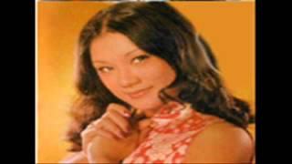 葉麗儀-情盡於此(1984年)