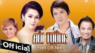 phim ca nhac hoi tuong - che thanh ft lam khanh chi