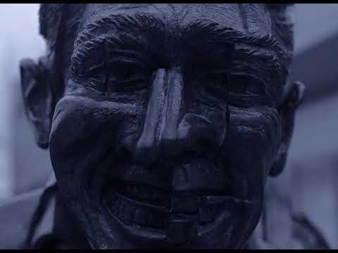 CINE 24 - Poetry Film