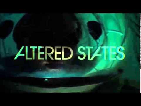 John Corigliano - The Final Transformation [Altered States, Original Soundtrack]