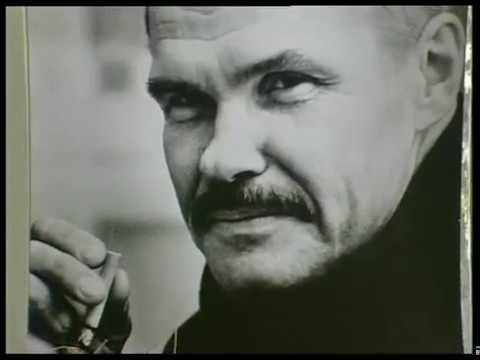 «Дело» Артура Макарова (2000) фильм-портрет