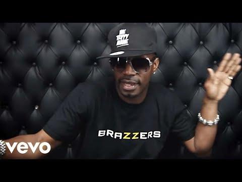 Juicy J - Bandz A Make Her Dance (Explicit) ft. Lil' Wayne, 2 Chainz