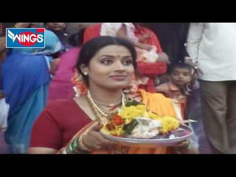 Ye Bhola Jotiba - Jyotiba Songs Marathi - Jyotiba Bhakti Geet