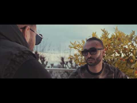 preview thumbnail of: Kamikaz - El Pistolero [Clip Officiel]