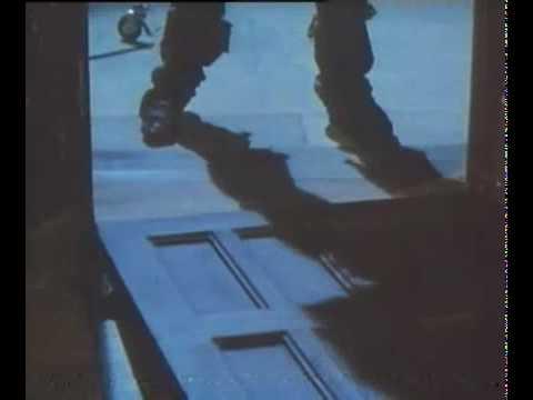 Rawhead Rex (1986) Trailer.