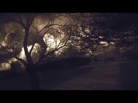 Sims Villa 12 - Promo 2 (Reklám Videó)