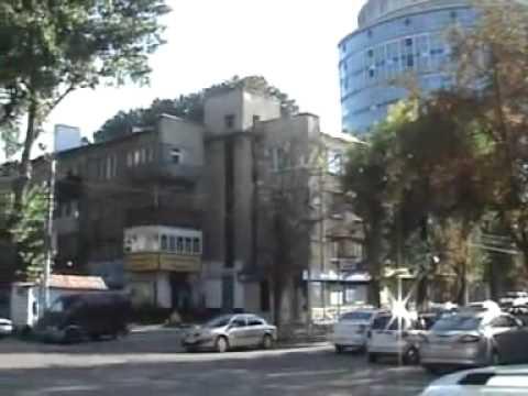 Областная детская клиническая больница № 2 на ул. 45