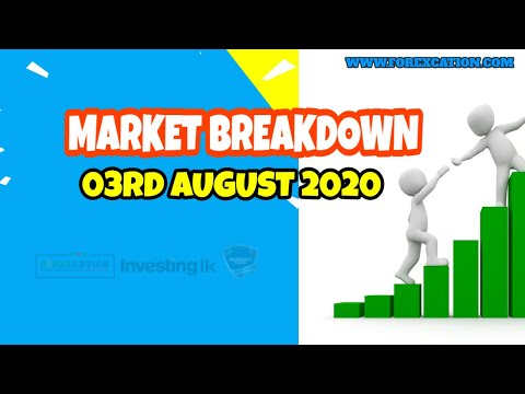 03rd-august-2020-market-breakdown---by-forexcation-(investing.lk)