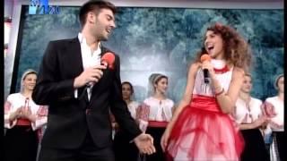 Grigore Gherman si Adelina - Sarutul dragostei