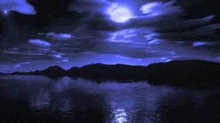 Neela Ravile... malayalam song