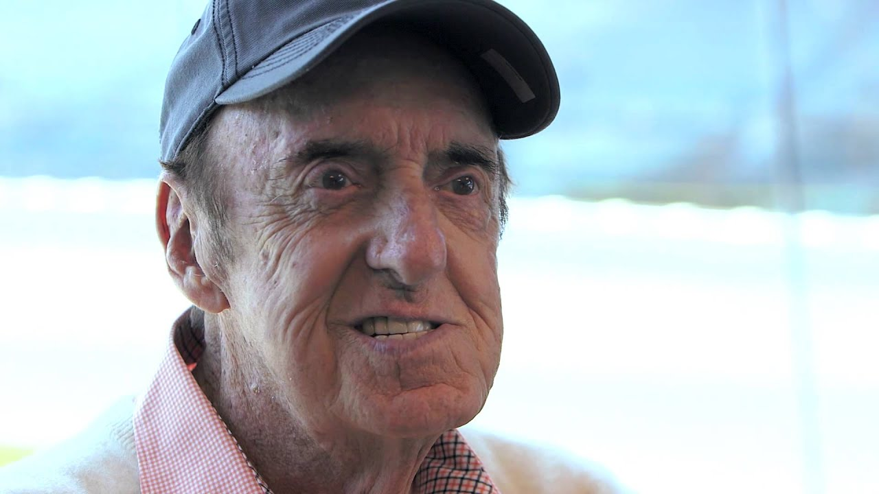 Stan Cadwallader Dealing With Jim Nabors S Death More After moving to hawaii from bel air, california, with his partner stan cadwallader in 1976, he launched a show, the jim nabors polynesian extravaganza at the hilton hawaiian village, which ran for two years. stan cadwallader dealing with jim