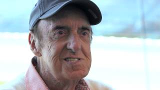 HOMAGE Indy 500 Jim Nabors Exclusive Interview