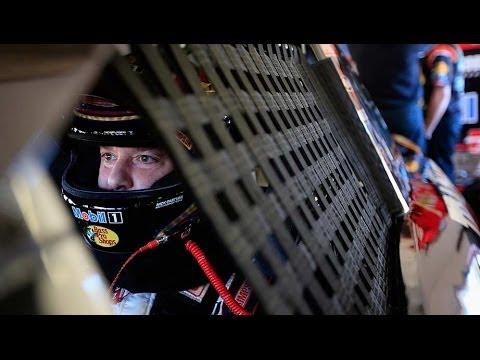 NSCS GarageCam Replay: Sprint Unlimited (2014)