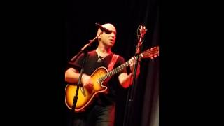 "Ed Kowalczyk Acoustic ""lakini"