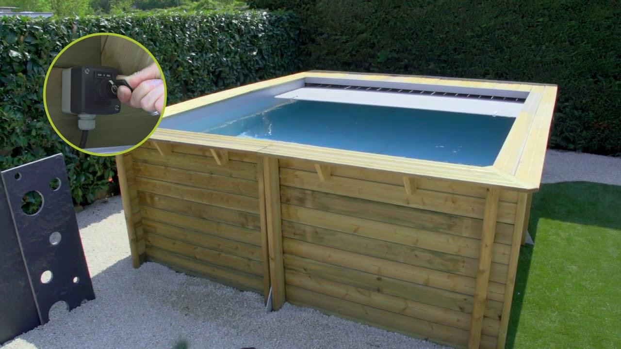 piscine bois urbaine bwt mypool