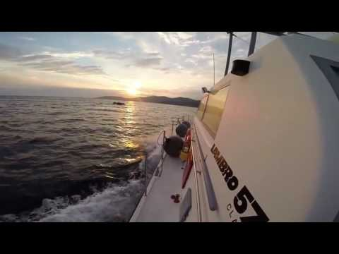 Papadopoulos Kiriakos Hellenic Coast Guard 4/2016