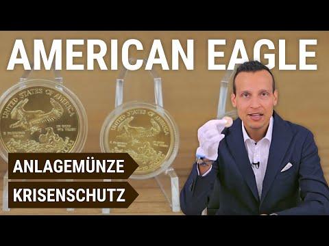 REICH WERDEN MIT SILBER 💰 Die 250 EUR Strategie 💰 from YouTube · Duration:  4 minutes 21 seconds