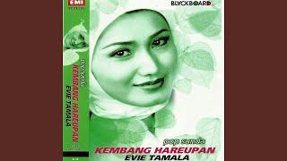 Gambar cover Kantong Hate