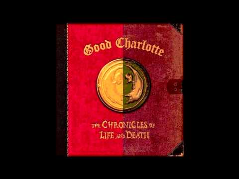 Good Charlotte  SOS