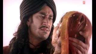 Download Mirza Sahiba Full Song Harbhajan Mann | la la la Album