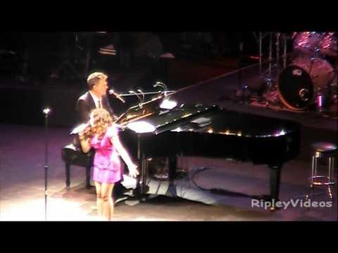 david-foster-and-friends-part-5/9---charice---to-love-you-more