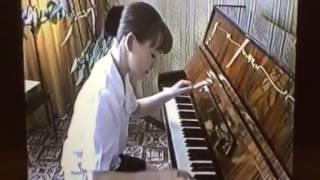 Музыкальная школа 2001