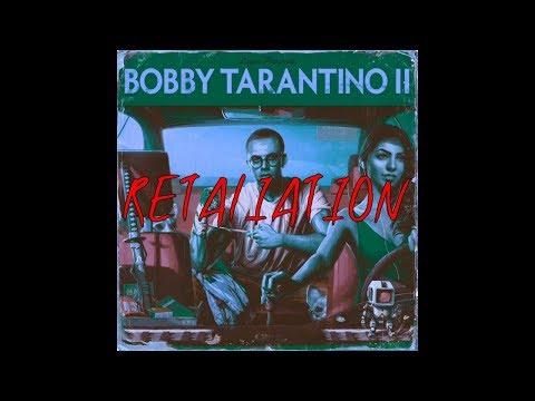 "[Free] ""Retaliation"" (Logic x 6ix ""Bobby Tarantino II"" type beat)"
