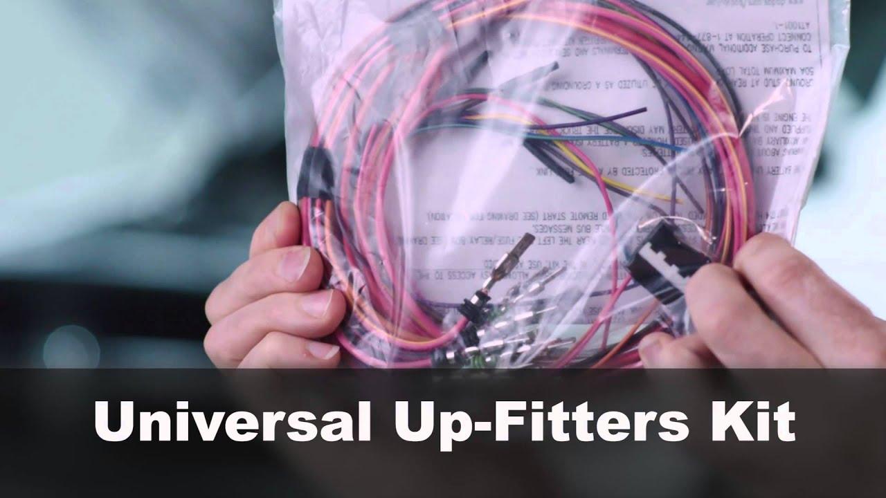 medium resolution of auxiliary switches and upfitter wiring ram engineering ram trucks