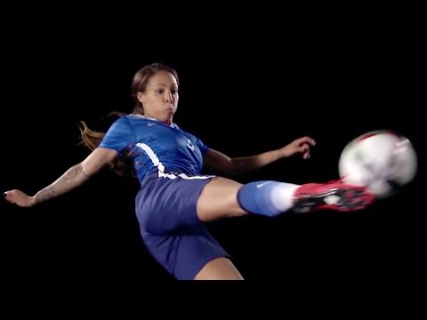 FIFA 16 - Official