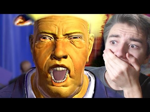 SIGNOR TRUMP, NOOOOOOOOOO!! | Mr President #2 [Gameplay ITA]