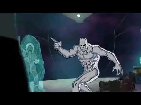 Download Hulk and the agents of S.M.A.S.H season 2 episode 4 part 4 in hindi